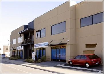 Contemporary design construction for Modern design building services ltd